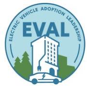 EVAL logo.jpg