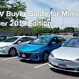 Smart-EV-Buyer-600.jpg