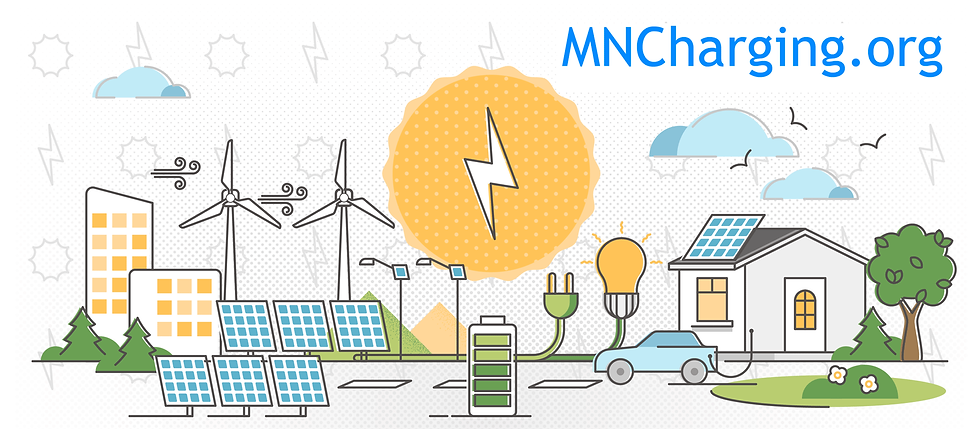 MNCharging-cropped1920.png