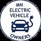 MN-EV-Logo-B-200.png