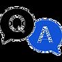 QA300.png