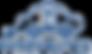 MNEVB-logoblue400.png