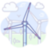 iconfinder_007_wind_windmill_turbine_ene