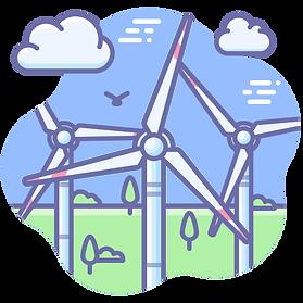 iconfinder_007_wind_windmill_turbine_ene