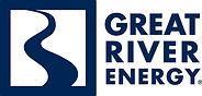 GRE-Logo-Stacked-Blue-R-300dpi.jpg