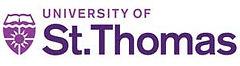 UST-logo300.jpg