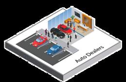 AutoDealersTile250.png