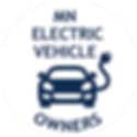 MN-EV-Logo-B-no-line.png
