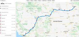 Tesla-road-trip-400.jpg