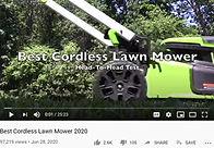 Best-cordless-Lawn-Mower-20.jpg