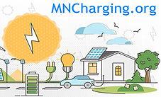 MNCharging3by4-300.jpg