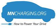MNCharging.org-400.jpg