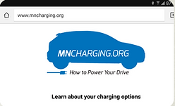 MN Charging.org.png