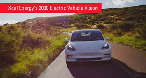 Xcels-EV-Vision-400w.jpg