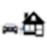 Home-Charging-icon-300.png