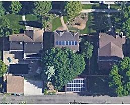 Property%20map_edited.jpg