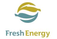 fresh energy logo.png