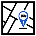 Charging-map-icon300.png