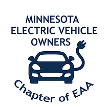 MN-EV-Logo-B-EAA-2-no-borde.png