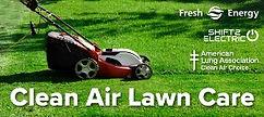 Clean-Air-Lawn-Care-Cover-Promo-800px-77
