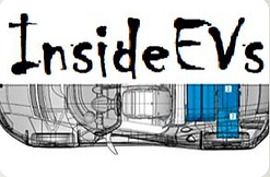 Inside Ev's Picture.png