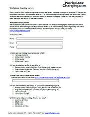 WPC-Survey-300.jpg