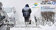 Snowblower-banner-300.jpg