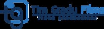 TGF_Logo_RGB_retina.png