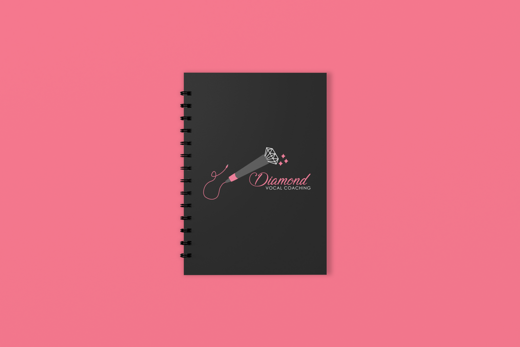 spiral-notebook-mockup-featuring-a-plain-background-1580-el.png