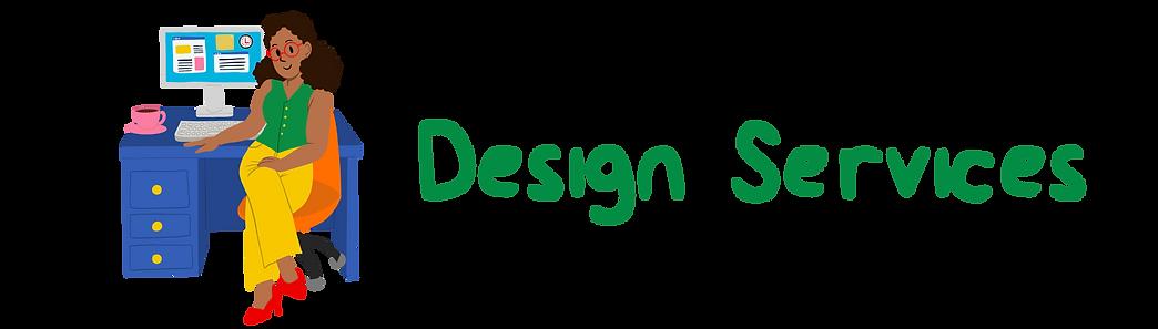 design_services_header.png