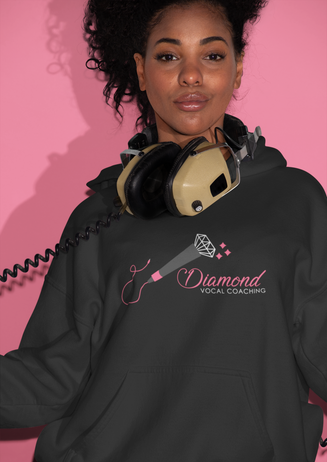 pullover-hoodie-mockup-of-a-girl-with-he