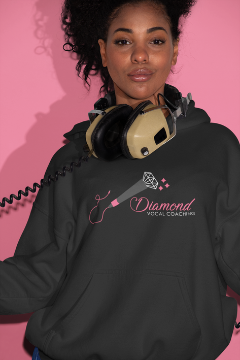 pullover-hoodie-mockup-of-a-girl-with-headphones-around-her-neck-21913.png