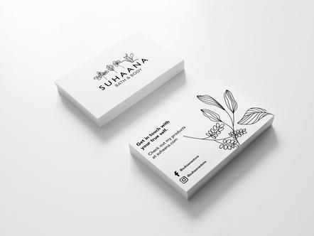 suhaana_businesscard(v2).png