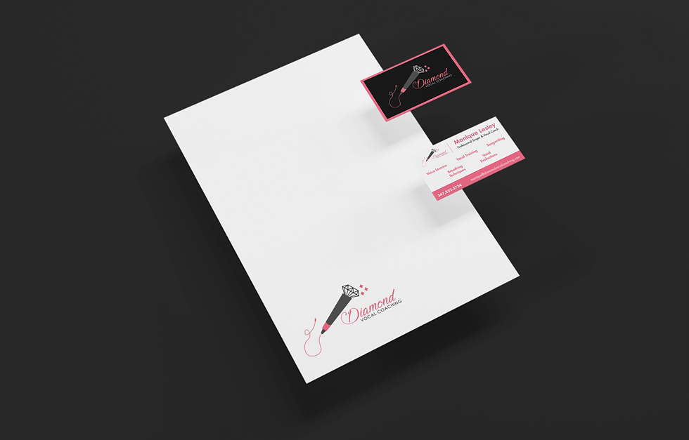 mockup-featuring-two-business-cards-floa