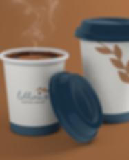 coffee_cup_branding.png