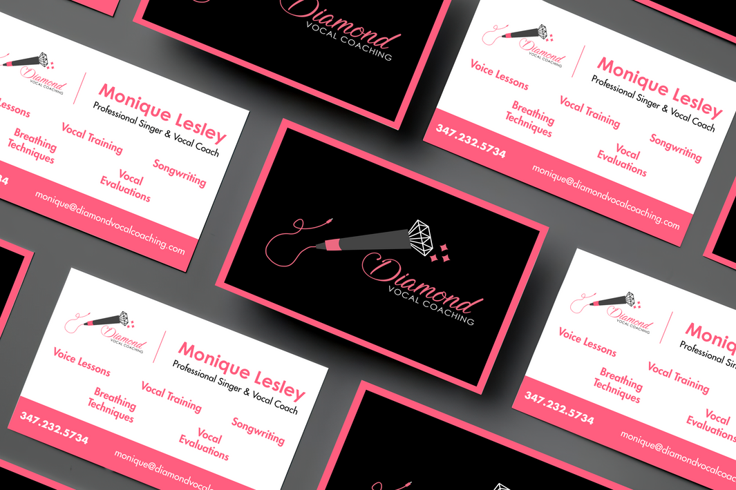 dvc_businesscards.png
