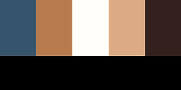 lilliam_colors.png