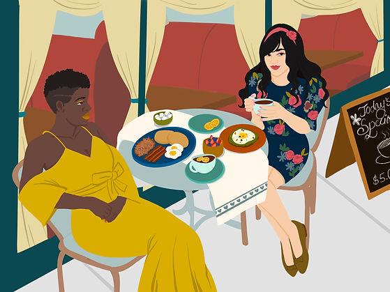 tea-illustration-3.jpg