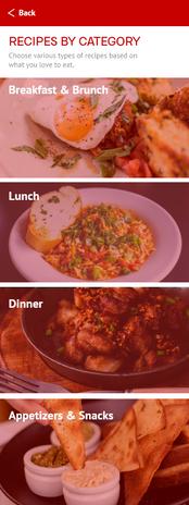 Recipe Categories.png