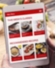free-food-mockup-ipad-mini-14_edited.jpg