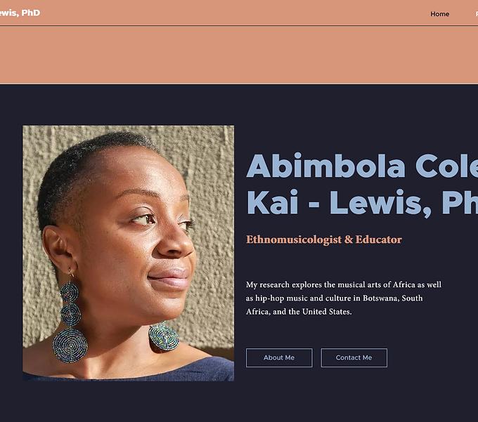 Screenshot 2021-07-26 at 22-14-21 Home Abimbolakailewis.png