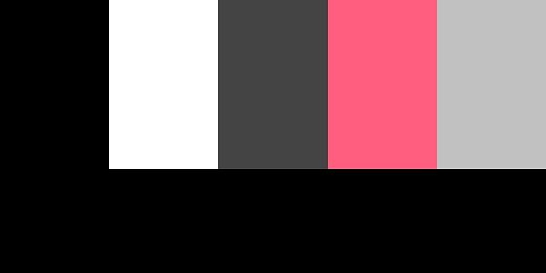 dvc_color_palette.png