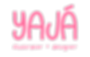 logo_2020(pink).png