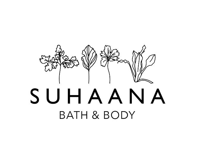 suhaana_logo-04.png