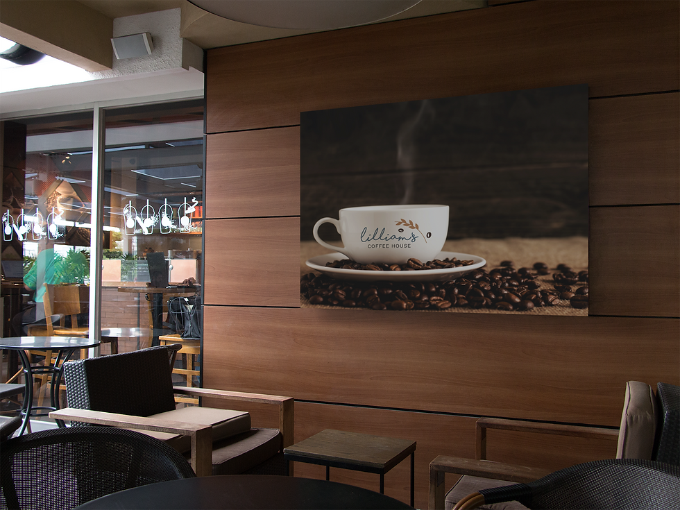 horizontal-banner-mockup-on-a-coffee-sho