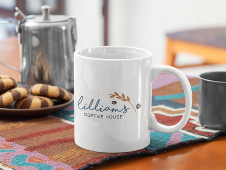 11-oz-coffee-mug-mockup-featuring-some-c