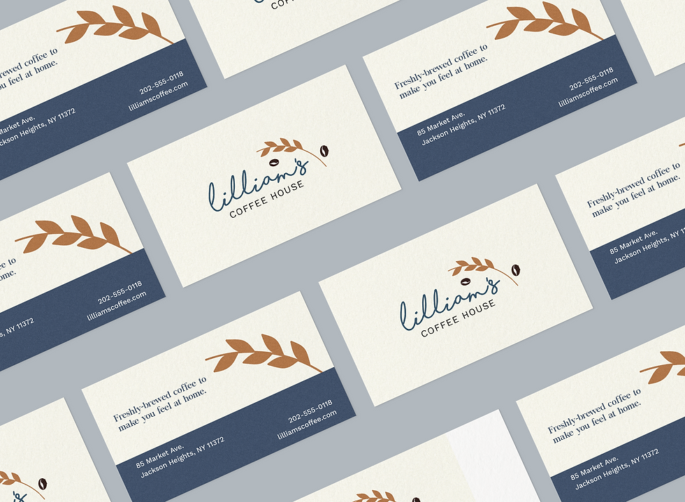 lilliams_businesscards.png