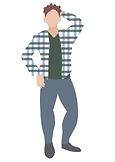 flat_illustrations-05.png