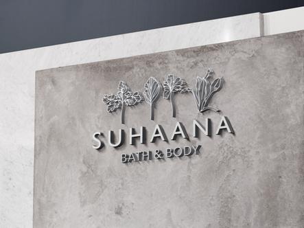 suhaana_3dlogo(light).png