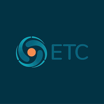ETC_AbrvLogo_CMYK-02.jpg